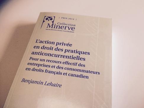 http://www.editionsyvonblais.com/detail-du-produit/laction-privee-en-droit-des-pratiques-anticoncurentielles-collection-minerve/