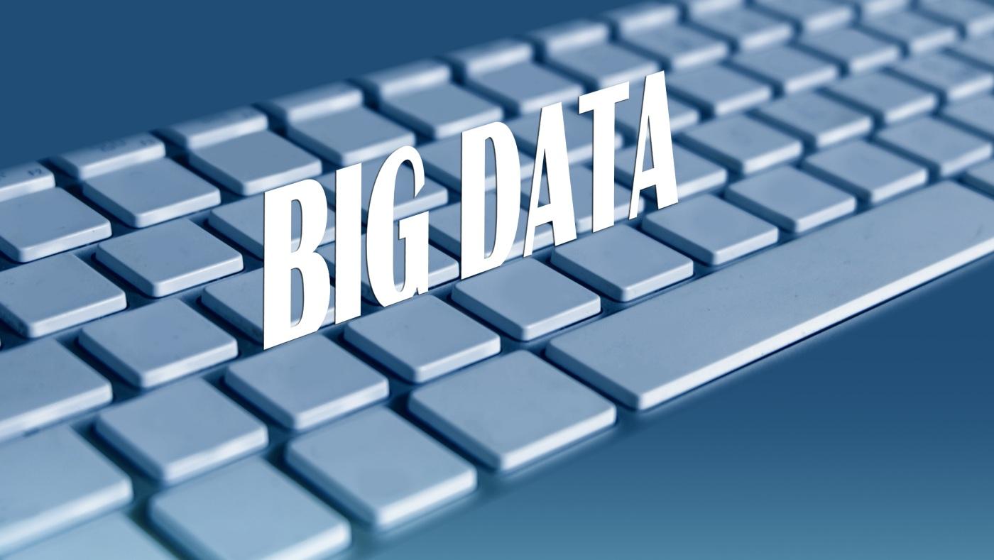 Big data et innovation u2013 le droit de la concurrence canadien se