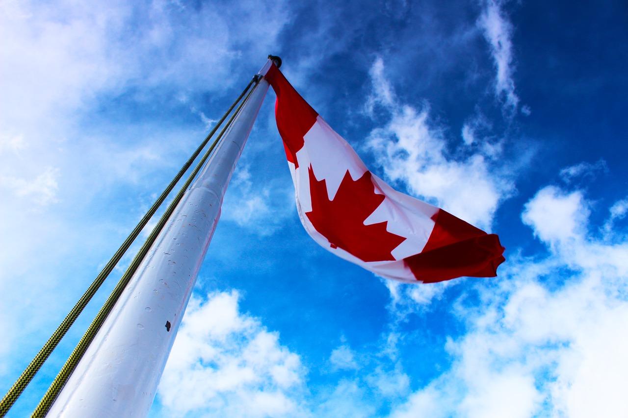 Mois de la prévention de la fraude aider les canadiens à tenir